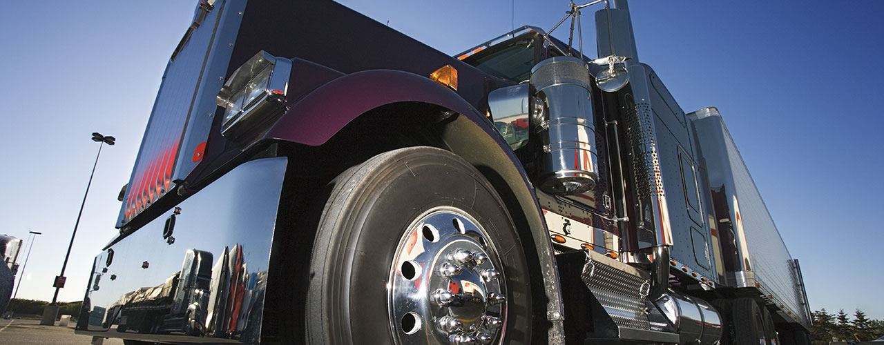 Before the trip motor carrier safety analysis for Who is subject to federal motor carrier safety regulations