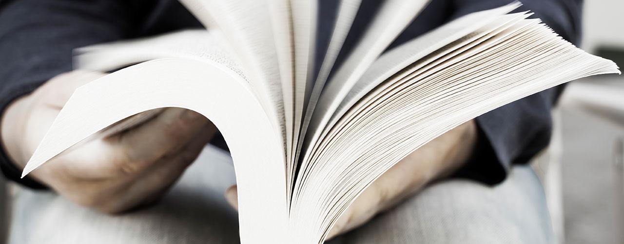 flipping-through-book