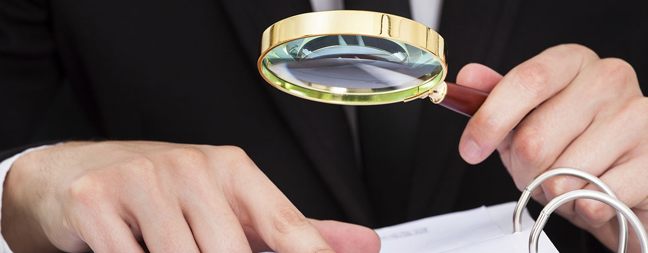 mcsa-auditing-magnifying-glass