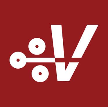 vigilio-discount